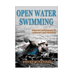Open Water Swimming by Steven Munatones product image