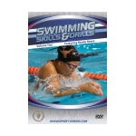 Swimming Skills and Drills Vol. 2 product image