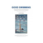 Good Swimming by Win Wilson