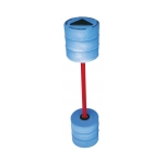 Water Gear Bar Float product image