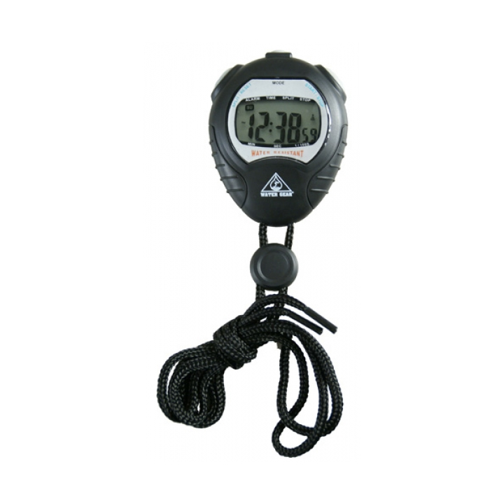 Water Gear Basic Stopwatch product image