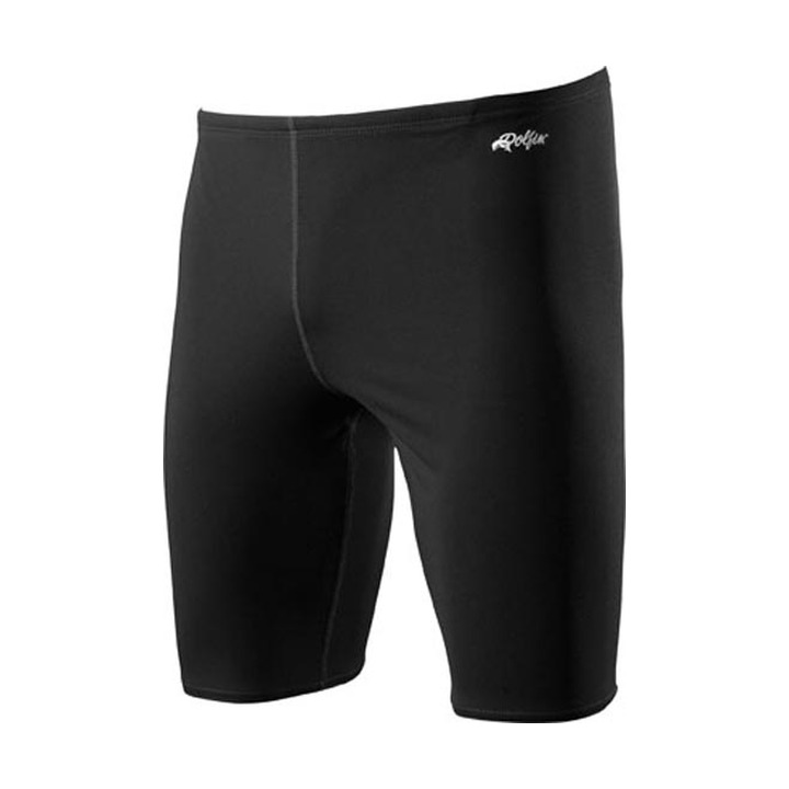 Dolfin Solid Polyester Jammer Male product image