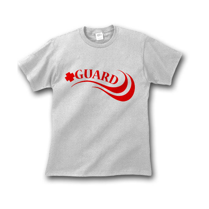 Lifeguard T-Shirt product image