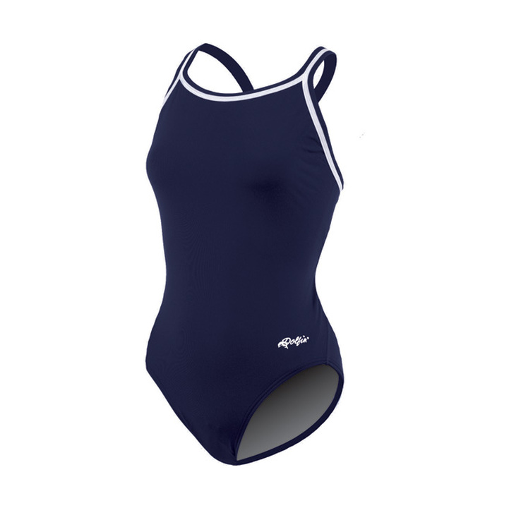Dolfin Polyester Female product image