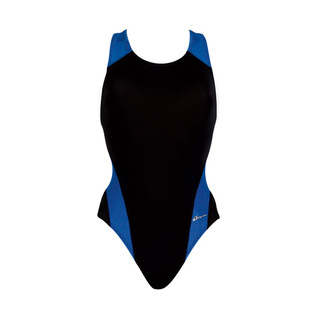 Dolfin Ocean Panel Performance Back