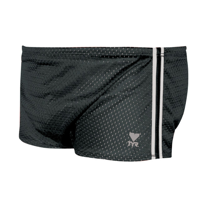 Tyr Poly Mesh Trainer Male product image