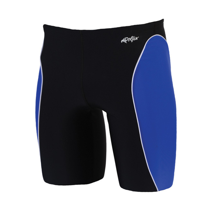 Dolfin Xtra Life Lycra Team Panel Jammer Male product image