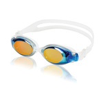 Speedo Hydrosity Mirrored Swim Goggles product image
