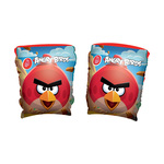 Wet Products Angry Birds Arm Bands product image