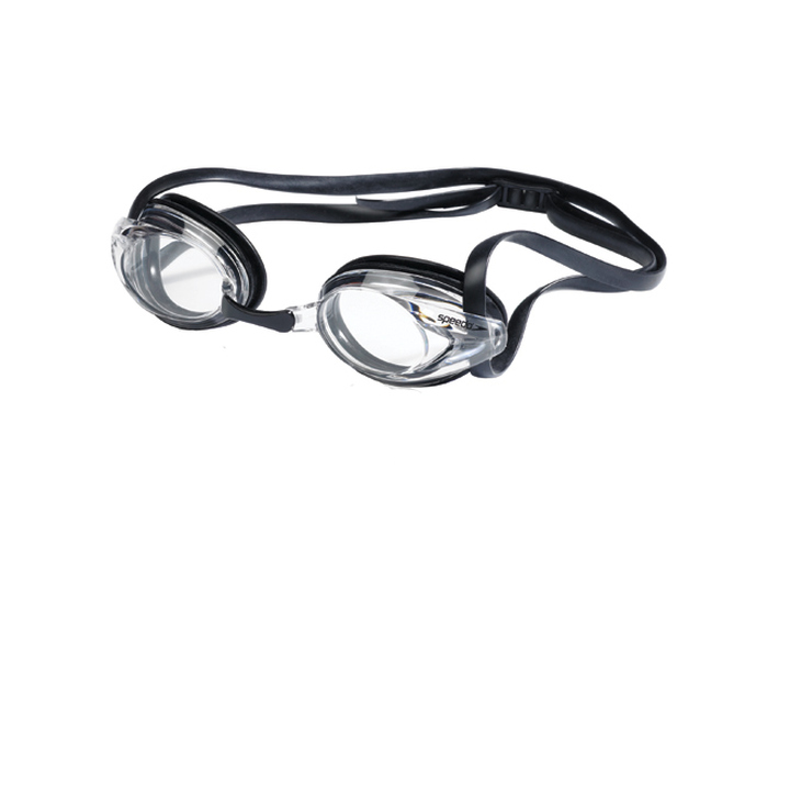 Speedo Vanquisher Optical Swim Goggles product image
