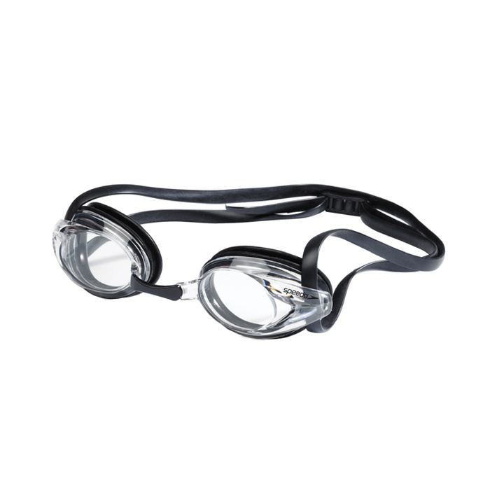 Speedo Jr. Vanquisher Optical Swim Goggles product image