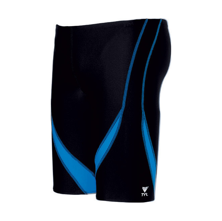 Tyr Alliance Splice Jammer Male product image