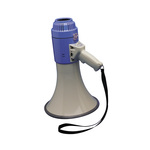 Water Gear Power Megaphone 25 Watt product image