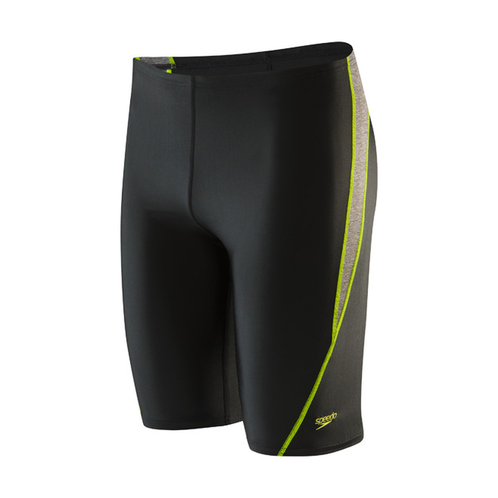 Speedo Relaunch Splice ProLT Jammer Male product image