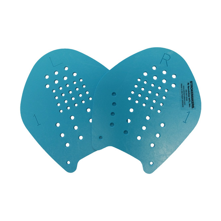 Strokemaker Paddles product image