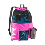 Tyr Big Mesh Mummy Backpack product image