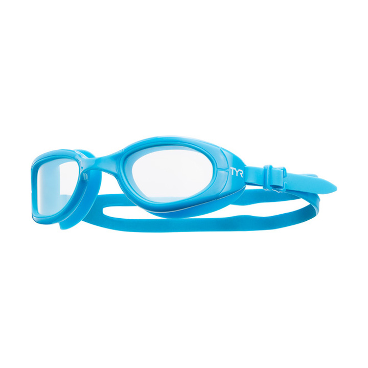 Tyr Special Ops 2.0 Transition Swim Goggles product image
