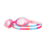 Tyr Swimples Tie Dye Goggles