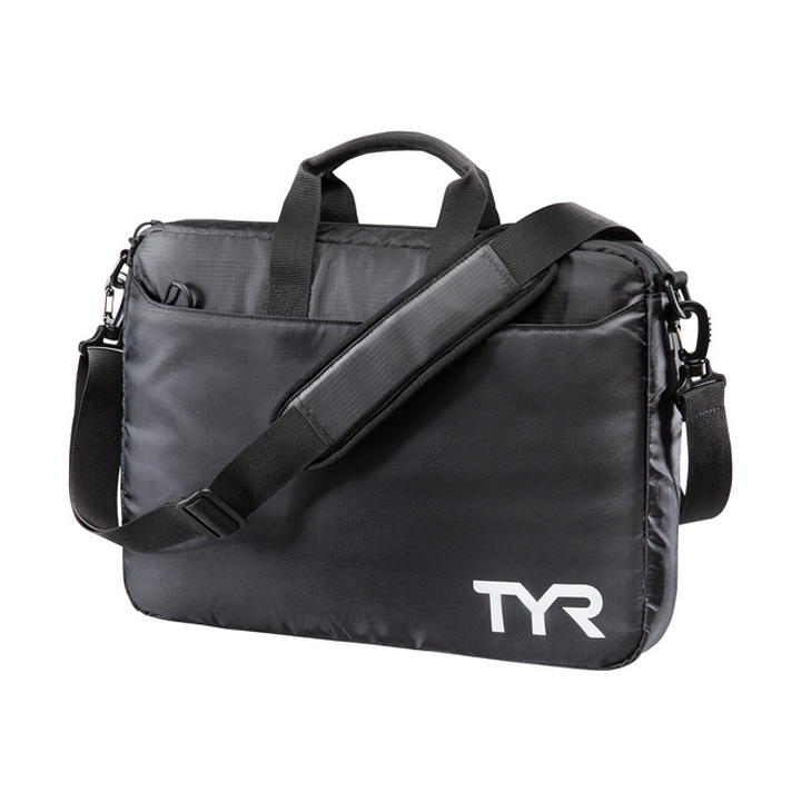 Tyr Laptop Briefcase product image