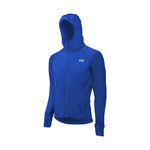Tyr Alliance Victory Warm Up Jacket Male product image