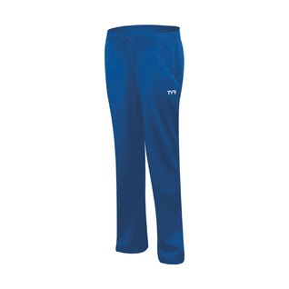 Tyr Alliance Victory Warm-up Pant Female