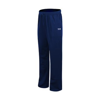 Tyr Alliance Victory Warm Up Pant Male