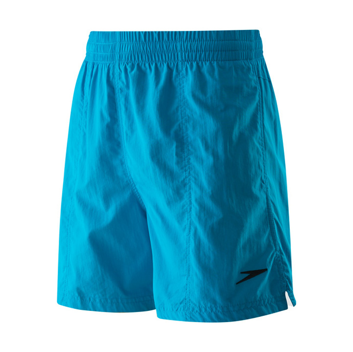 Speedo Deck Volley Short Male product image