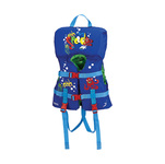 Speedo Begin to Swim Infant Personal Flotation Device product image