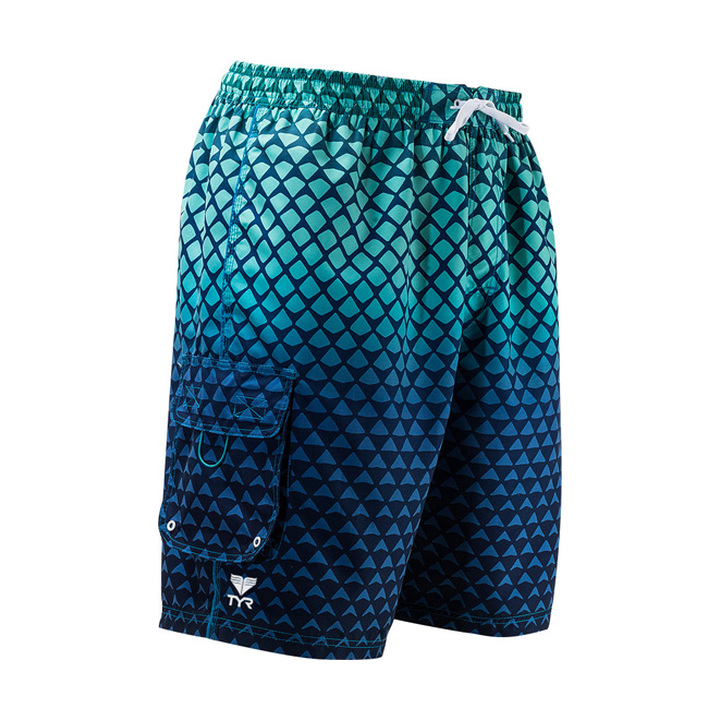 Tyr Merman Challenger Trunk Male product image