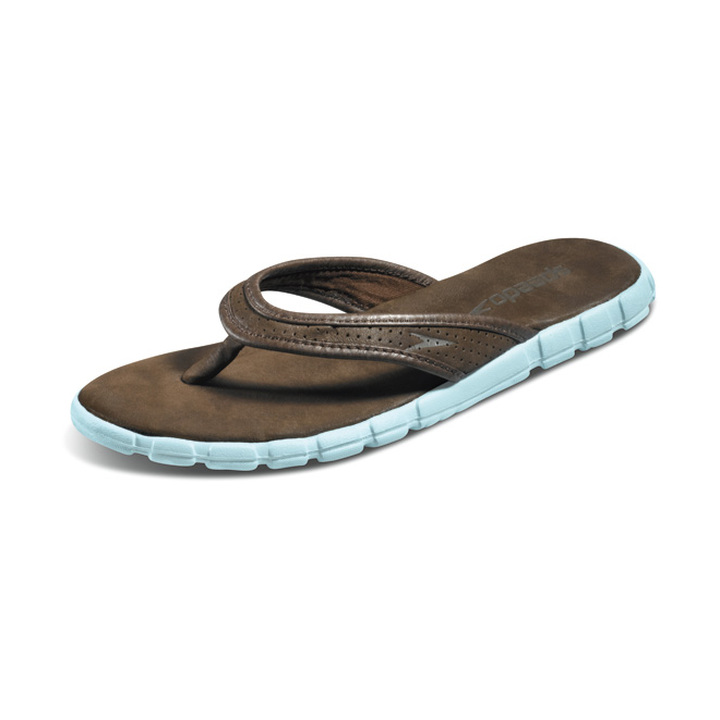 Speedo Upshifter Sandals Female product image