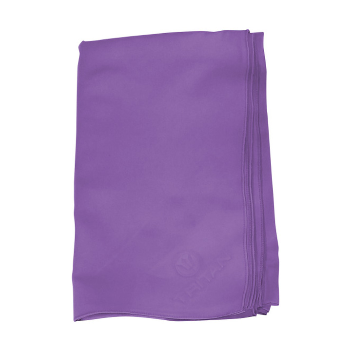 Bettertimes Microfiber Suede Sport Towel product image