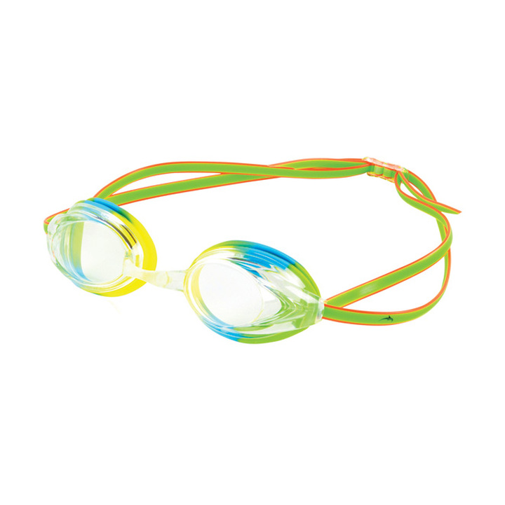 Dolfin Charger Swim Goggles product image