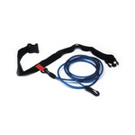 Water Gear Swimmer's Leash product image