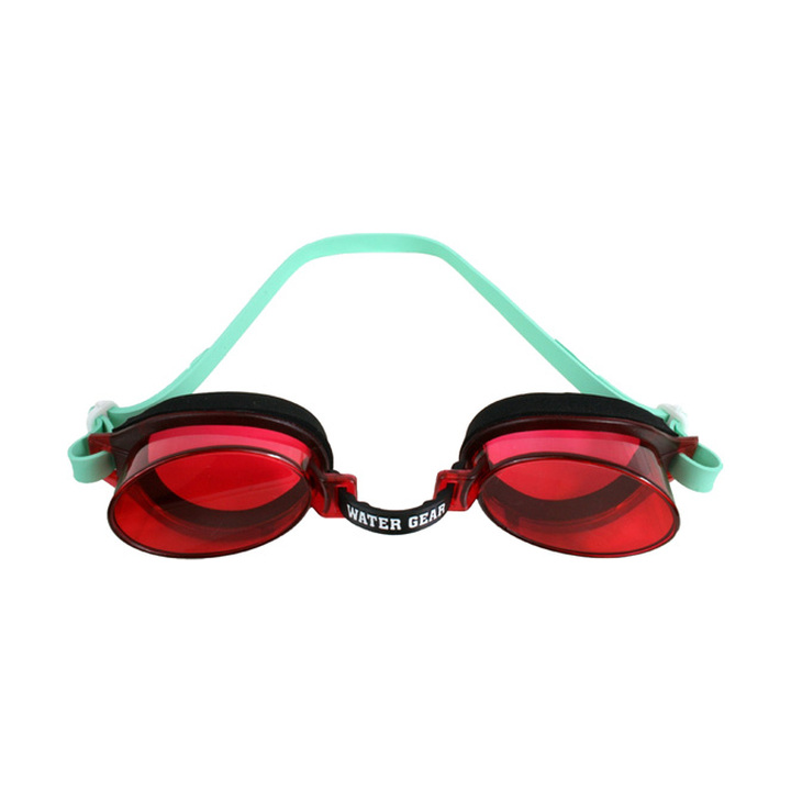 Water Gear Competition I Swim Goggles product image