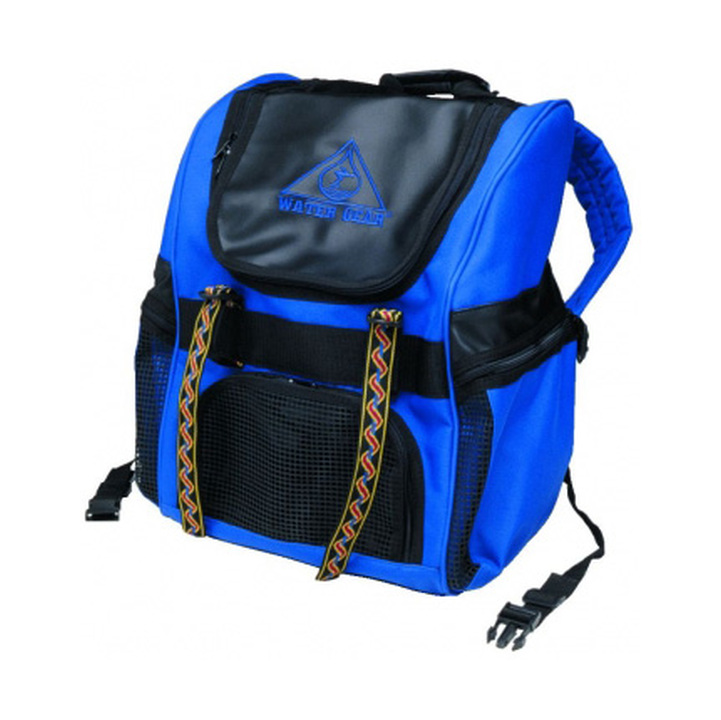 Water Gear Swimmers' Backpack product image