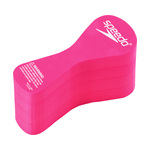 Speedo Junior Team Pull Buoy product image