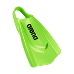 Arena Powerfin Pro Swim Fins product image