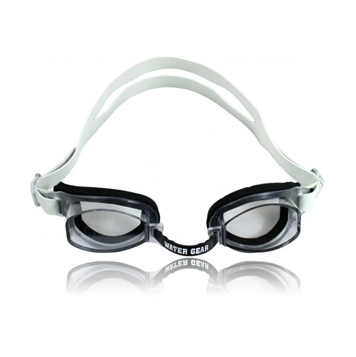 Water Gear Racer Swim Goggles product image