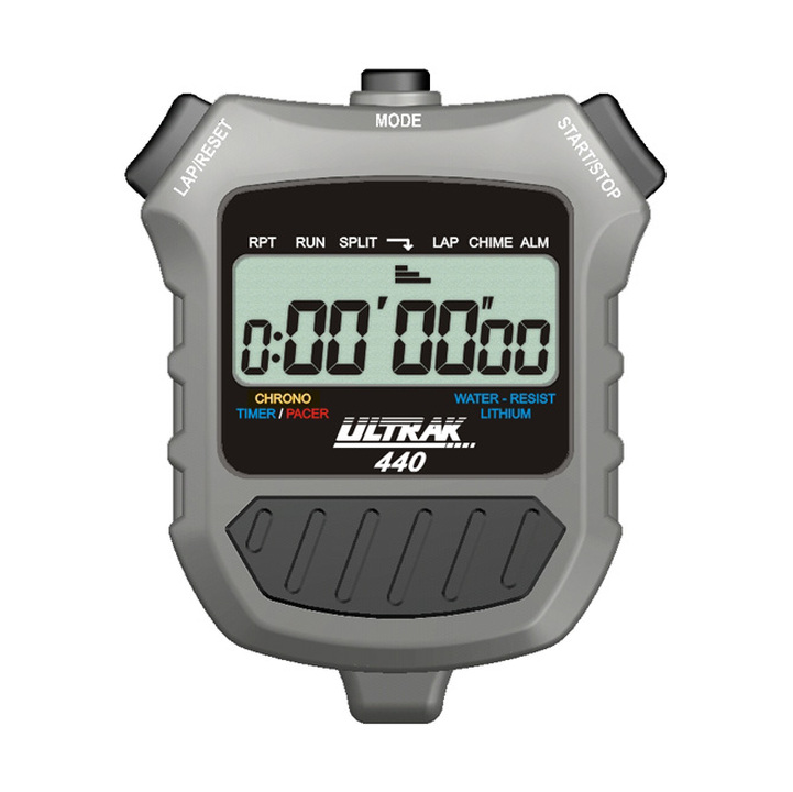 Ultrak Countdown Timer  product image