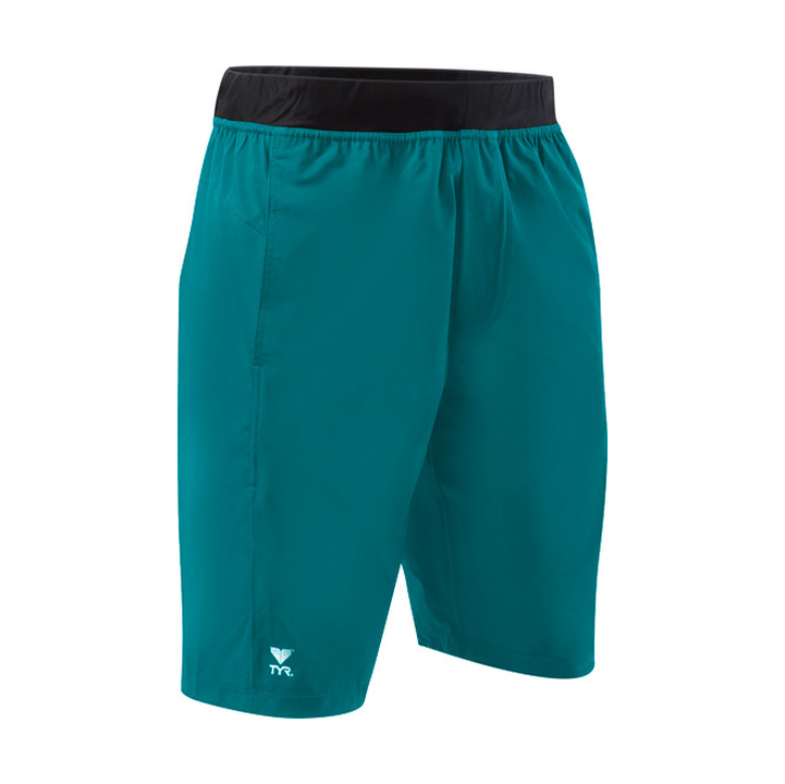 Tyr Full Move Land to Water Short Male product image