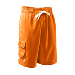 Tyr Solid Challenger Swim Short Boys product image