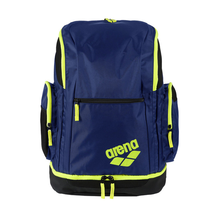 Arena Spiky 2 Large Backpack product image