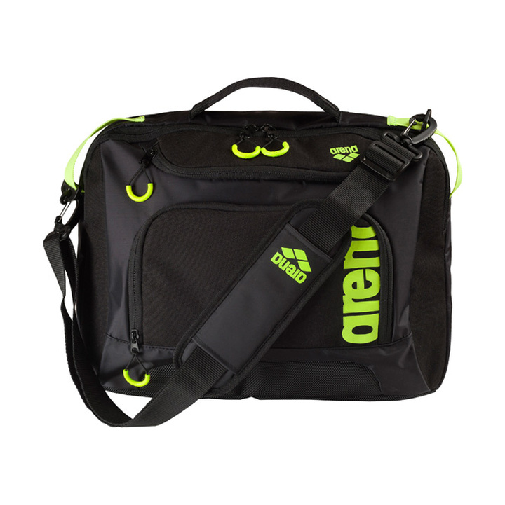 Arena Fast Coach Pool Bag product image