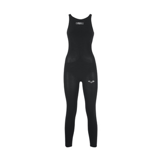 Arena Open Water Suit Female FULL BODY