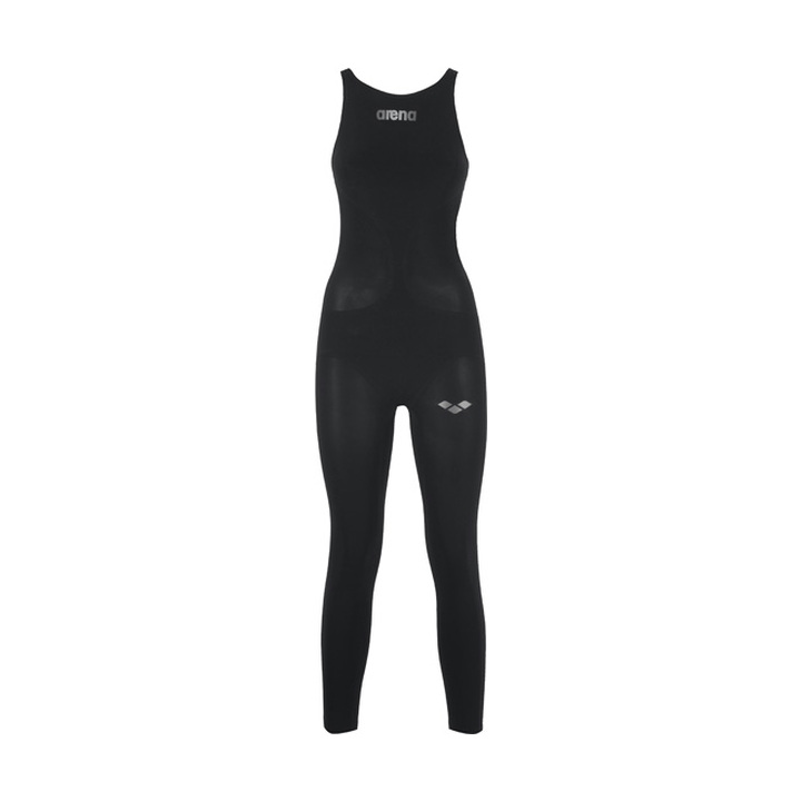 Arena POWERSKIN R-EVO+ Open Water Full Body Suit Female product image