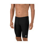 Speedo Solid Poly Jammer
