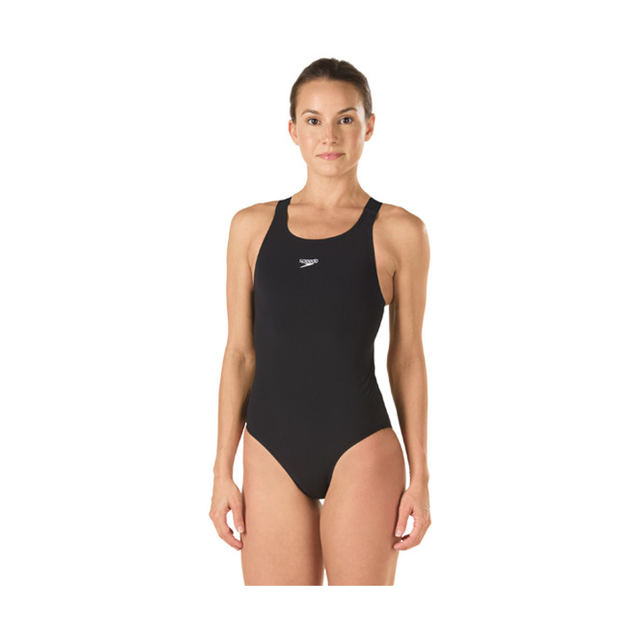 Speedo LZR Racer Pro Recordbreaker with Comfort Strap Female product image