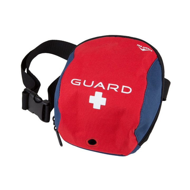 The Finals Guard Hip Pack product image