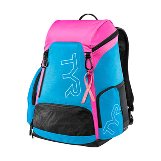 Tyr Backpack PINK ALLIANCE 30L