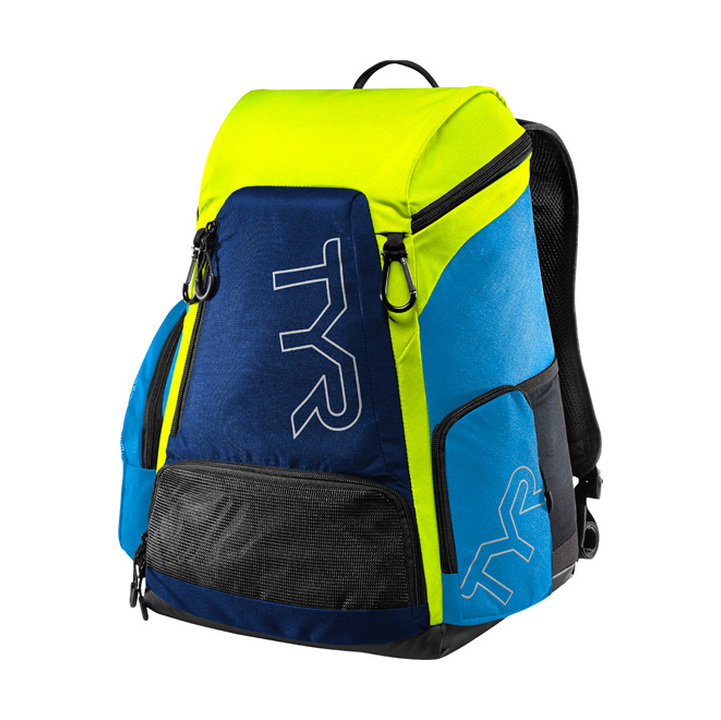 Tyr Alliance 30L Backpack product image